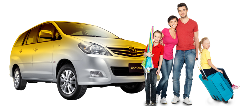 Himachal Taxi Car Rental Services in Himachal Pradesh