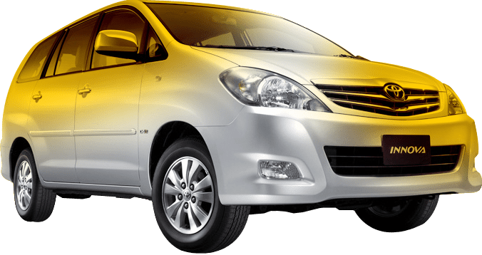 Himachal Car Rental Service